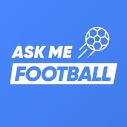 AskMeFootball