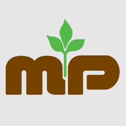 M&P Go Mobile Banking
