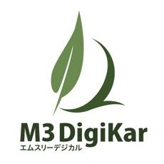 M3 DigiKar