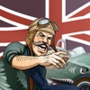 British Gangsters - 有料新作のゲーム iPhone