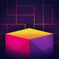 Codes for Neoblox: Colorful Block Puzzle Hack