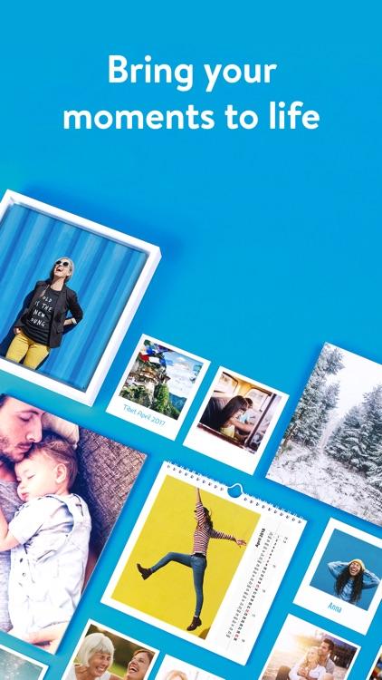 BonusPrint Photobooks, Prints screenshot-0