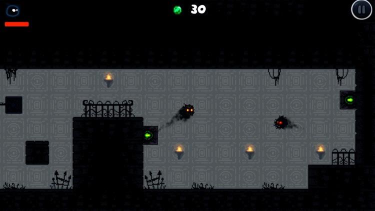 Shady Lands screenshot-5