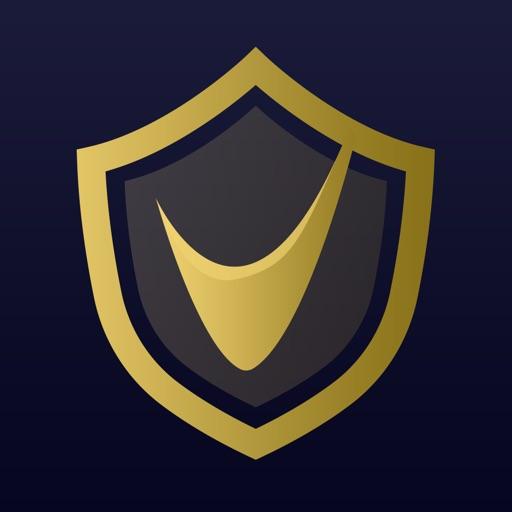 Solo VPN - Super Unlimited Pro