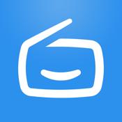 Simple Radio - Live AM & FM Radio Stations icon