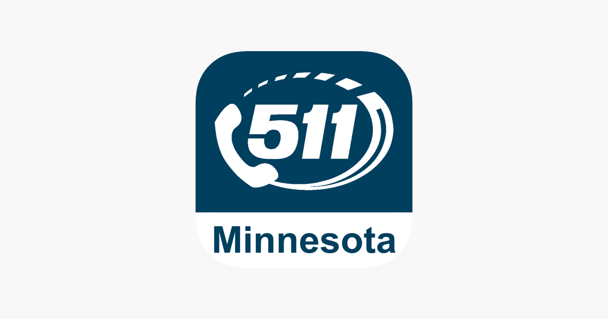 Minnesota 511 on the App Store