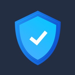 VPNx – Unlimited VPN Proxy
