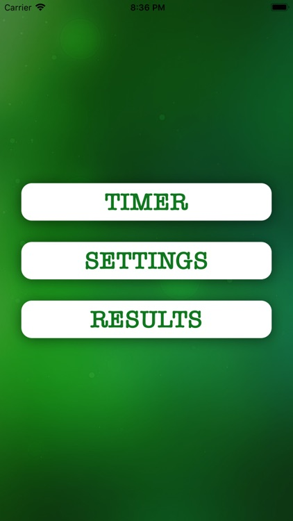 Pull-up circuit with timer
