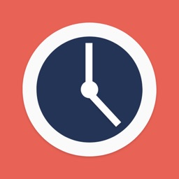 TimeConvertr