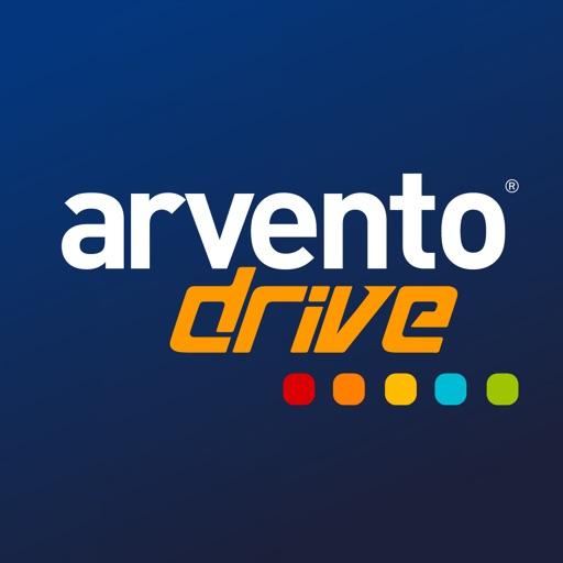 Arvento Drive