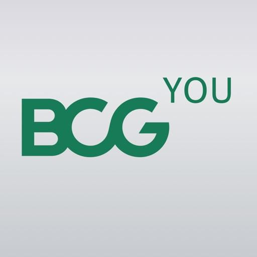 BCGyou