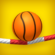 Rope vs Ball