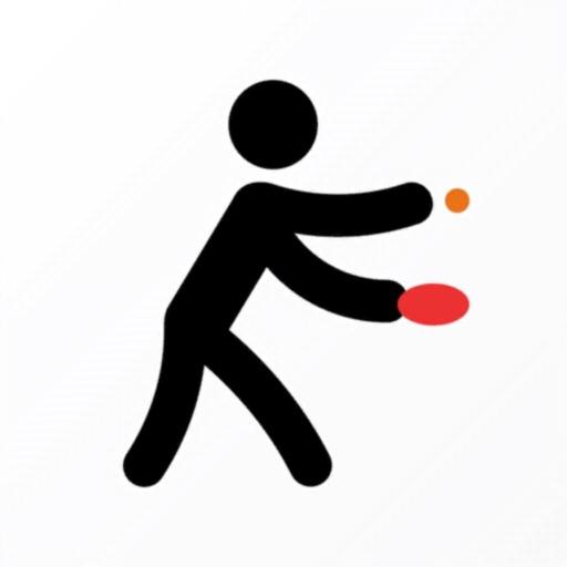Racket.games