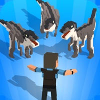 Codes for Jurassic Hopper: Crossy Dino Hack