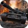 帝国の栄光 - 新作・人気アプリ iPad