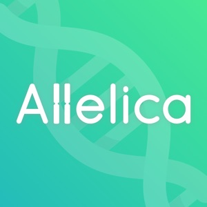 Allelica - Health Assistant