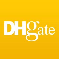 e276d605 DHgate-Online Wholesale Stores on the App Store