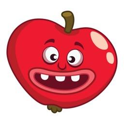 Giggle Fruit