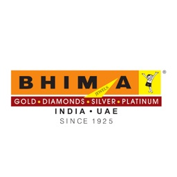 Bhima Gold Tree