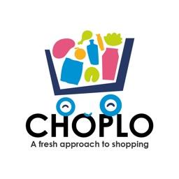 Choplo