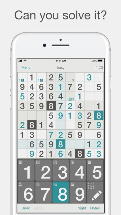 Sudoku ″ for windows pc