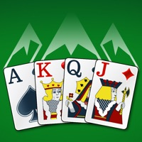 Codes for Tripeaks Solitaire Classic Hack