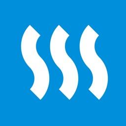 Ensto Heat Control App