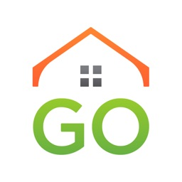 GO Mortgage Home Loans