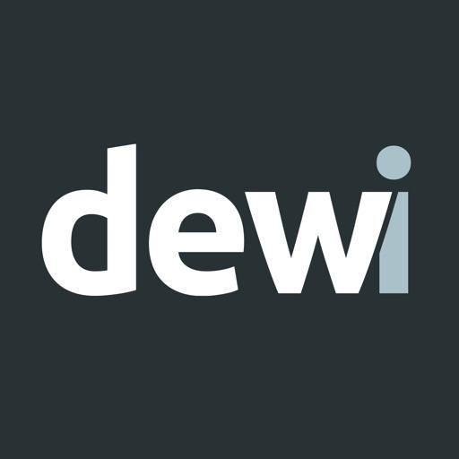 Dewi Online