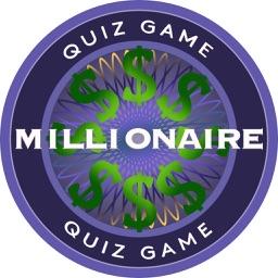 Millionaire Quiz 2020