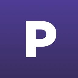 PaperHelp Essay App