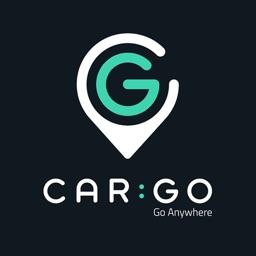 CAR:GO - Go Anywhere