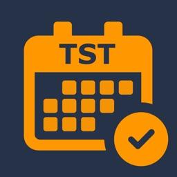 TimeSheet Tool