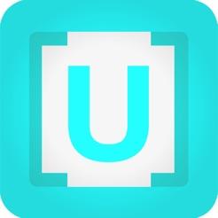 USpace - The Private Network