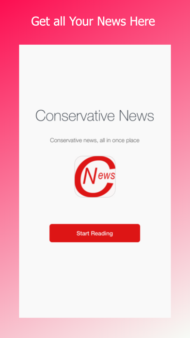 Top 10 Apps like 63red News in 2019 for iPhone & iPad