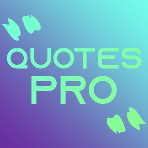 Quotes Pro+
