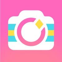 BeautyCam - Full body shot
