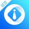 信贷家-信贷经理的移动工作平台