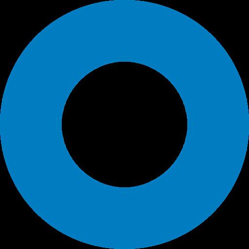Okta Extension App