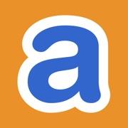 anibis.ch: Petites annonces