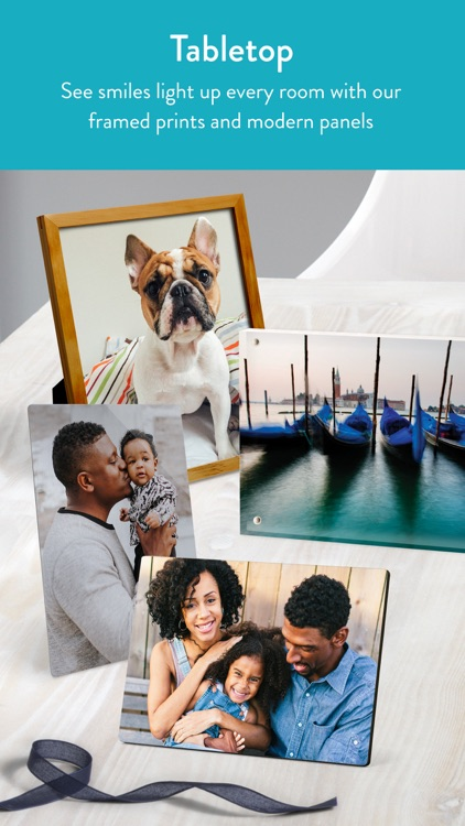 Snapfish: Prints,Cards,Canvas screenshot-7