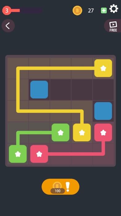 PuzzlePack - Fun Puzzle Games screenshot 4