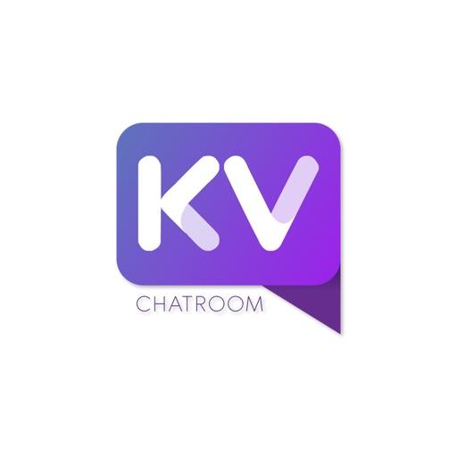 KV ChatRoom