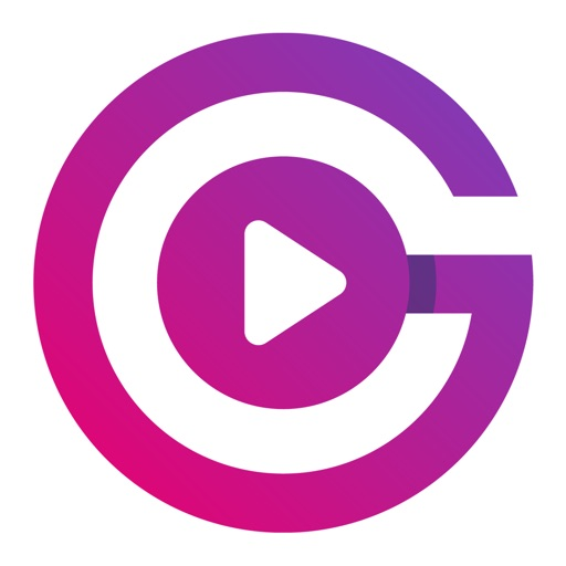 GCSEPod - Education on Demand