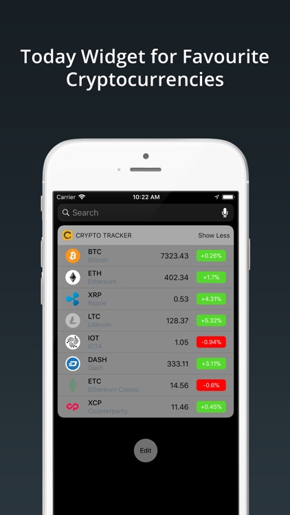 Bitcoin ‼ screenshot-4