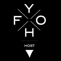 FYOH Host