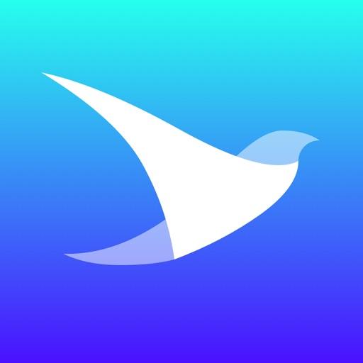 Swift Invoice - Invoice Maker