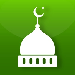 Prayer Times Pro - Qibla, Azan