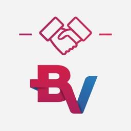 Parceiro BV