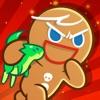 クッキーラン : オーブンブレイク - iPhoneアプリ